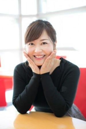 愛くるしさNo.1!「たぬき顔」が特徴的なAKB48メンバーをご紹介!の画像