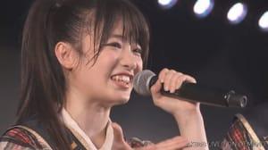 AKB48 武藤小麟はブサイク?姉のコネで入ったという噂は本当?の画像