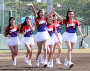 【画像】なぜ台湾には美人が多い?台湾美女や美女女優の秘密とは?の画像