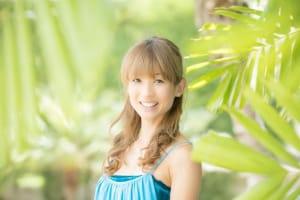 栗尾美恵子が若い頃はモデル?実家はお金持ち?離婚後の暮らしは?の画像