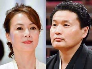花田優一結婚そして離婚へ!離婚に至った経緯・不倫報道の真相とは?の画像