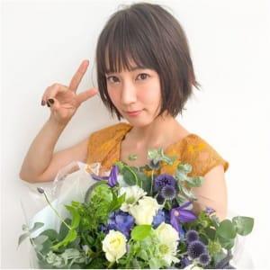 吉岡里帆と佐藤健のベッド写真が流出?!付き合っていたことがバレて号泣?の画像