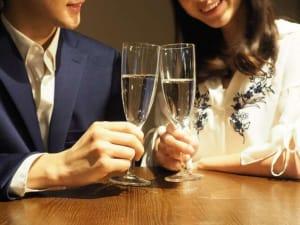 花田美恵子には子供は何人いるの?再婚相手との馴れ初めについてもの画像