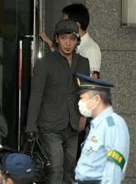 高相祐一氏がまた薬物で逮捕!元妻の酒井法子さんとの現在の関係は?の画像