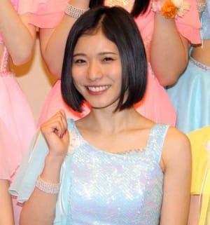 【声優】金元寿子に激似のセクシー女優「松岡ちな」とは一体何者?の画像