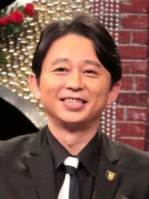 菊川怜の結婚相手はハイスペックだった!しかしすでに離婚の危機?の画像
