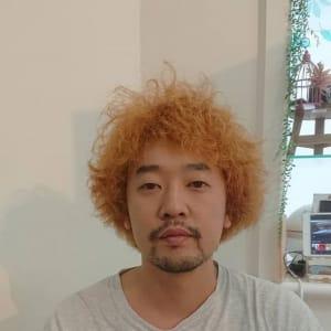 今井隆文さんの結婚相手はどんな...