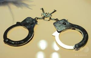 元教師・大田智広容疑者の素顔!男女児童に強制わいせつで5回逮捕の画像