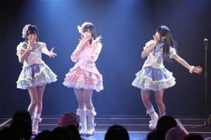 元SKE48新土居沙也加の現在は大学生?ブログでカフェや姉が話題!の画像