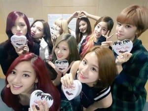 TWICE以外知ってる?韓国女性アイドルの歴史【2019年最新保存版 ...