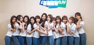 TWICE以外知ってる?韓国女性アイドルの歴史【2019年最新保存版】の画像