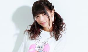 元アイドルの人気YouTuber「ゆんちゃん」に彼氏?元SKE48って本当?の画像