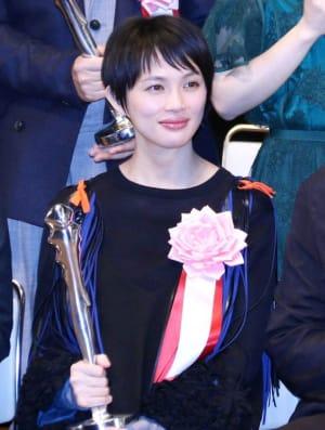 【銀杏BOYZ】峯田和伸の過去の彼女が凄い?超有名女優との熱愛も?の画像