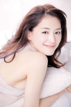松坂桃李の歴代彼女は誰?綾瀬はるかと復縁結婚?2019年最新版!の画像