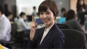 竹内涼真の彼女は吉谷彩子で現在半同棲中?歴代彼女も一挙にご紹介!の画像