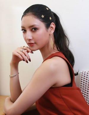 菅田将暉の歴代彼女がすごい!今の本命や好きなタイプはどんな人?の画像