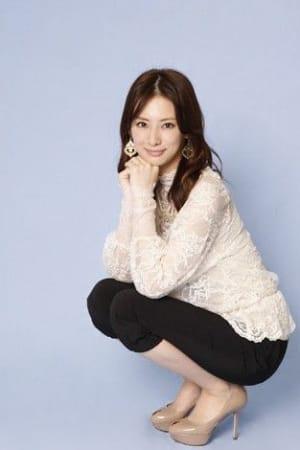 城田優さんに彼女はいるの?城田優さんの歴代の彼女についての画像