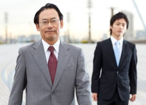 非道なパワハラが発覚した福岡・大島産業の評判は?倒産した?の画像