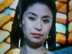 松尾嘉代が女優を引退してたって本当?松尾嘉代の現在を徹底調査!!の画像