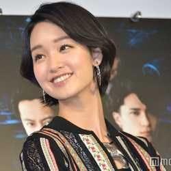 前澤友作の彼女は剛力彩芽だけじゃない?驚きの結婚観と歴代彼女は?の画像