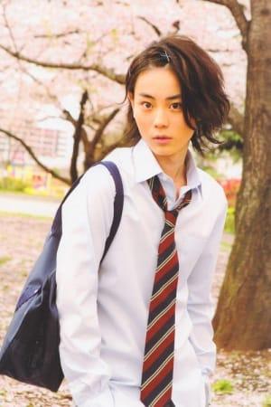 菅田将暉と噂された芸能人が豪華すぎる!付き合う10の条件とは?の画像