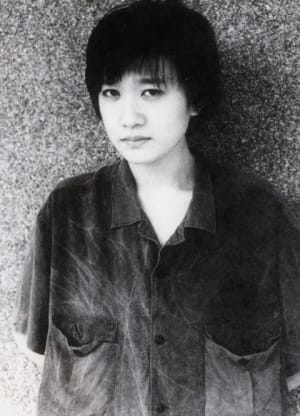 戸川京子とは?自殺の原因や息子の噂、姉の戸川純の現在も徹底調査!の画像