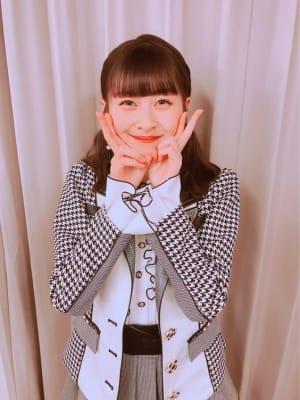 HKT48の1番人気は指原莉乃?メンバーのプロフィールや人気順をご紹介!の画像