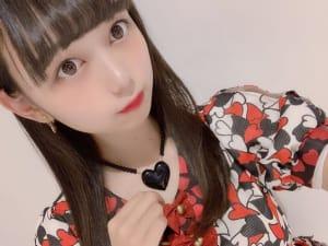 AKB48メンバーの人気&かわいいランキング!2019年5月最新版!の画像
