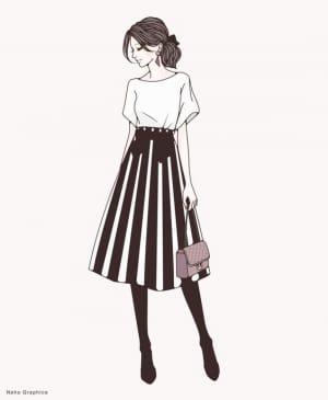 窪田正孝は彼女の水川あさみと結婚する!?歴代彼女が豪華すぎ!の画像