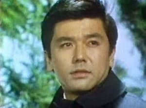 昭和の名女優土田早苗の現在の活動は?結婚して旦那や子供はいる?の画像