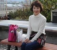東宝の名女優酒井和歌子の現在は?田村正和との熱愛報道の真相とは?の画像