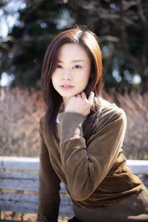 再現ドラマの女王・片岡明日香とは?気になる噂を徹底調査!の画像