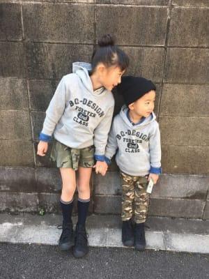 「山川恵里佳 子供」の画像検索結果