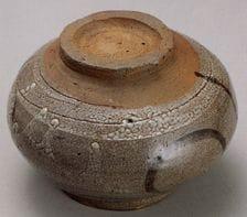 トンスルは韓国文化の薬?糞酒は実在する!その味がヤバイ?の画像