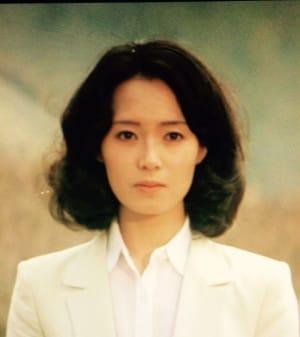 島田陽子の現在は?内田裕也と不倫して略奪結婚するも離婚!av出演への画像