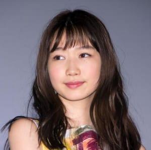 横浜流星の熱愛彼女は誰?噂になった女性や好きなタイプを徹底調査!の画像
