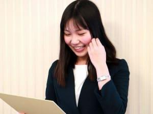 女流棋士のかわいい&美人ランキング!将棋のアイドルをまとめました!の画像