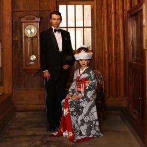 【画像】尾田栄一郎の嫁(=稲葉ちあき)はリアルナミだった!自宅や年収は?の画像
