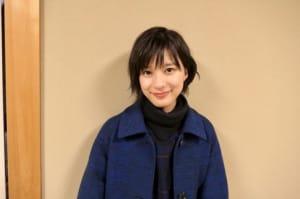 芳根京子は難病にかかっていた!ギラン・バレー症候群とは?の画像