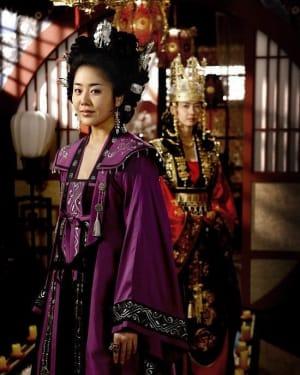 韓国の俳優、女優、アイドルで整形をカミングアウトした人たちは?の画像