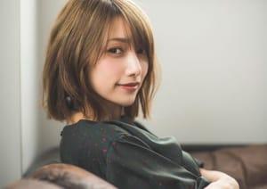 後藤真希が中谷滋博と結婚!でも素直に結婚を喜べない理由とは?の画像