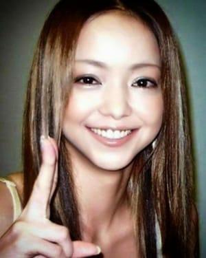 安室奈美恵の母親殺人事件の真相は?家族写真はある ...