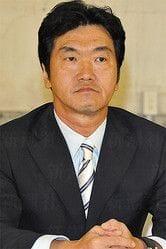 【画像】島田紳助の現在は国家予算並みの資産で豪遊生活?!今なにしてる?の画像