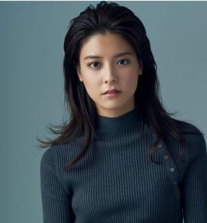 藤井美菜の現在(2019)は?今韓国で一番人気がある日本人?結婚や熱愛の噂は?の画像
