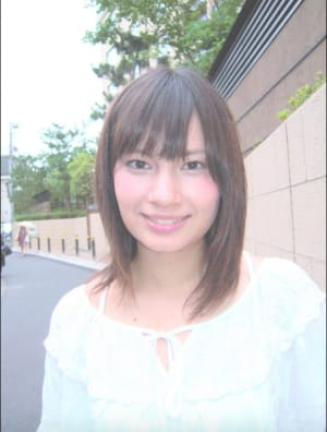 大橋ミチ子の昔の画像が北川景子にそっくり!食生活や太った理由は?の画像