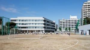大橋のぞみの現在(2019年)は?なぜ芸能界から消えた?現在は武蔵野大学在学?の画像
