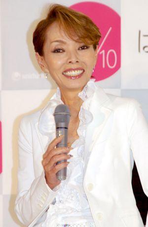研ナオコの娘がデビュー。親子共演も・・研ナオコと娘のこれからは?の画像