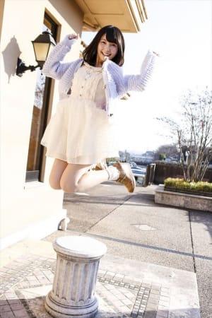 元SKE秦佐和子は現在声優として活躍!Twitterで可愛いと称賛の声!の画像