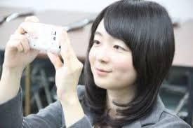 室田伊緒の現在(2019)は?離婚理由は?藤井聡太と秘密の関係とはの画像