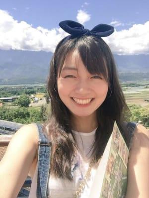 元子役松元環季の現在(2019)は?ミスコン出場者でCAを目指している!の画像